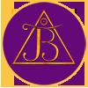 Poslovne veštine Teodosijević Logo