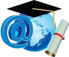 online-kurs