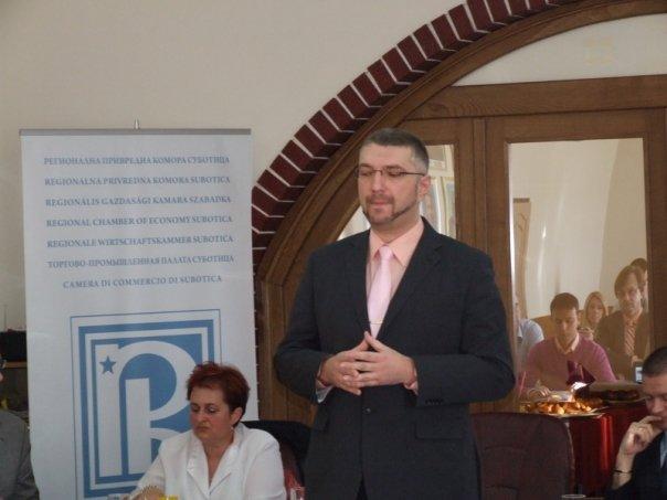 seminar internet poslovanje