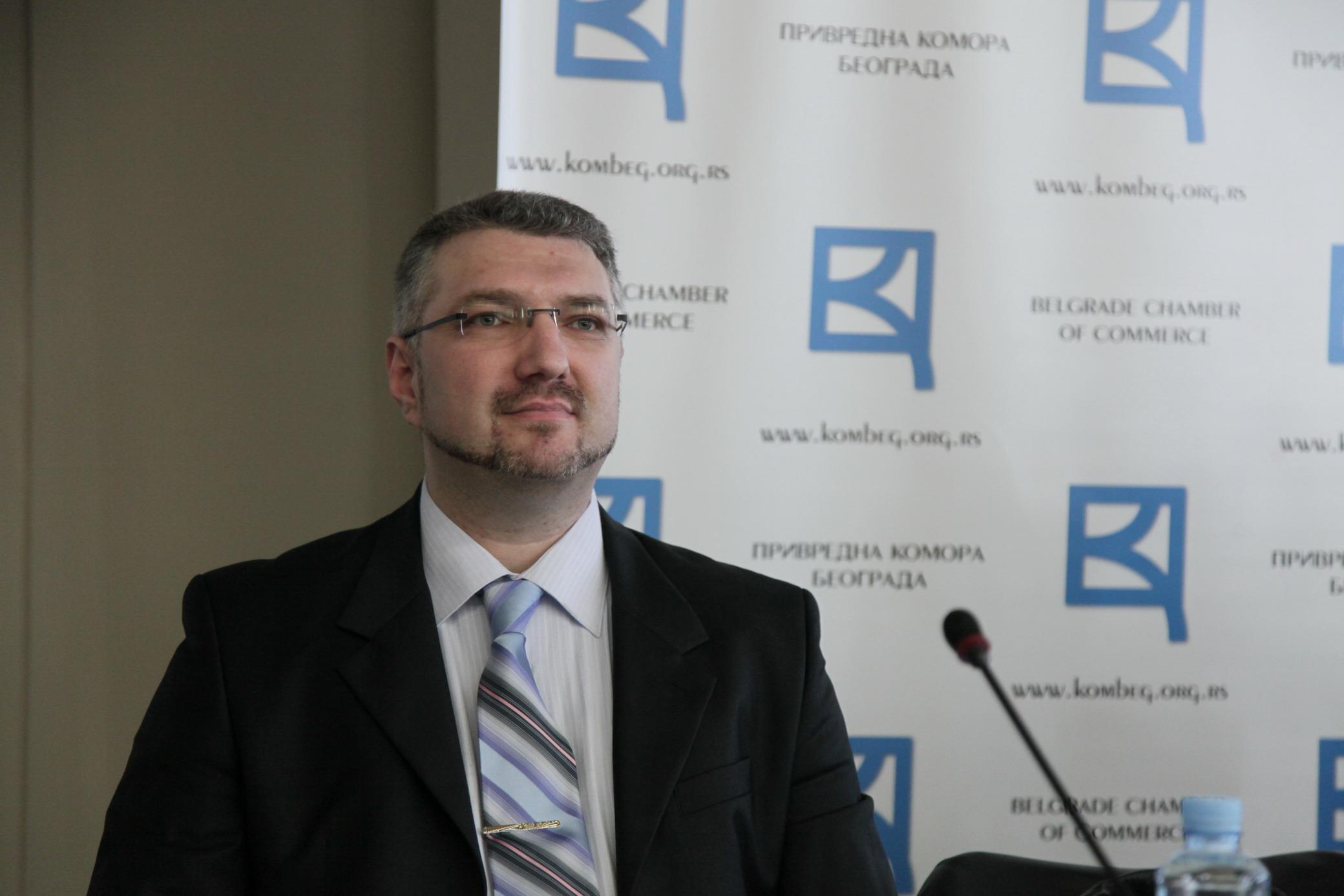 Internet bezbednost, Boris Teodosijevic
