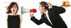 Radionica - Poslovna komunikacija