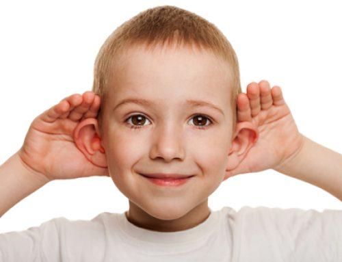 Slušanje kao najvažniji aspekt komunikacije