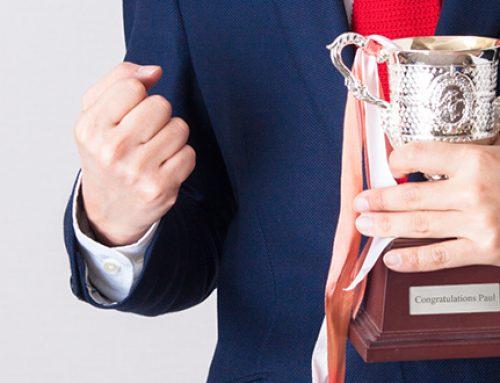 Kako nagraditi zaposlene da bi još bolje radili