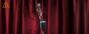 Kurs javnog nastupa i veštine govorništva - Beograd @ Hotel Prag