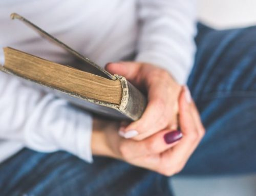 Kako položiti ispit ili razvaliti na razgovoru za posao?