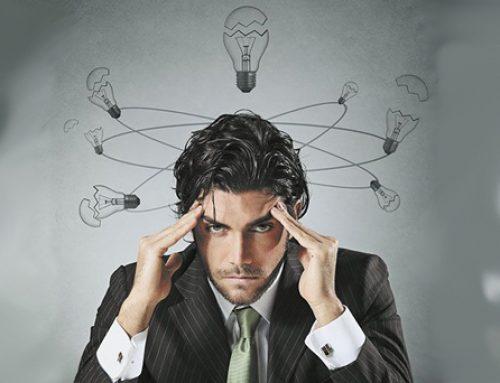 Kako imati bolji fokus i koncentraciju