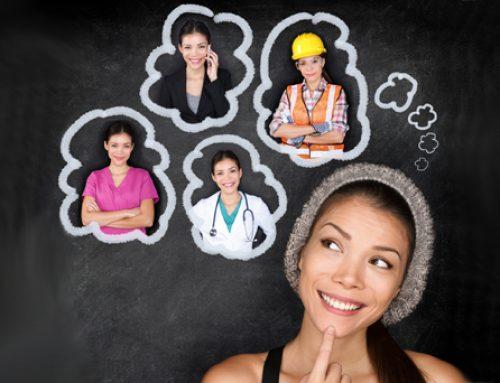Kako izabrati buduću profesiju – fakultet