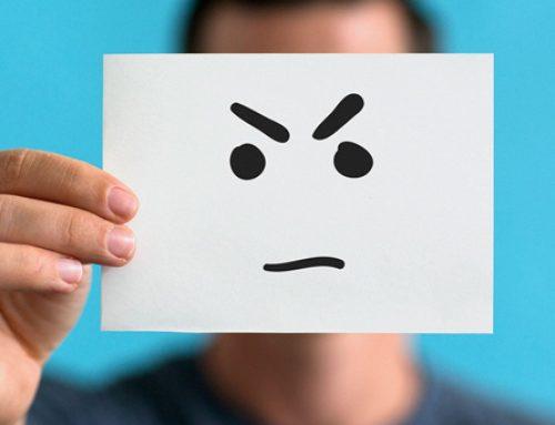 Kako reagovati na provokacije i uvrede