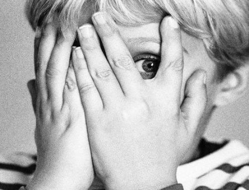 Kako prevazići i eliminisati strahove