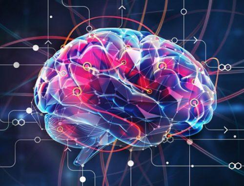 Da li se može poboljšati kvocijent inteligencije (IQ) i kako