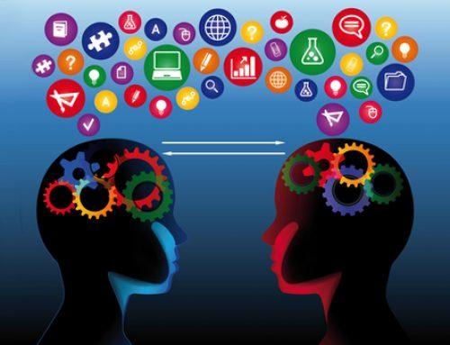 Kako povećati socijalnu (emocionalnu) inteligenciju