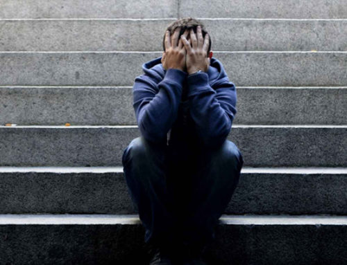 Strah od uspeha i kako ga prevazići